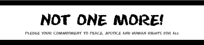 http://www.notonemore.us/images/banner.png